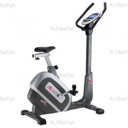 Szobakerékpár JK Fitness 260