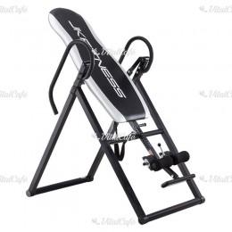 Haspad JK Fitness 6015