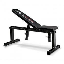 Állítható pad 6030 JK Fitness