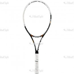 Teniszütő Head YouTek IG Speed MP 16/19