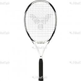 Teniszütő Victor Tour Energy Ti