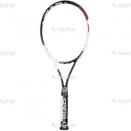 Teniszütő Head Graphene Touch Speed Adaptive