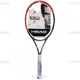 Teniszütő Head Graphene XT Radical MP