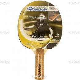 Donic Persson 500 ping-pong ütő