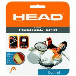 FiberGel Spin 12 m teniszhúr