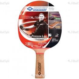 Donic Persson 600 ping-pong ütő
