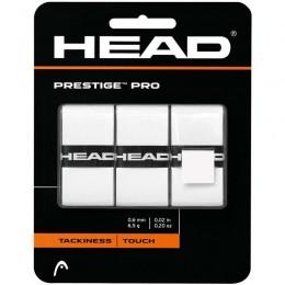 Head Prestige Pro teniszgrip