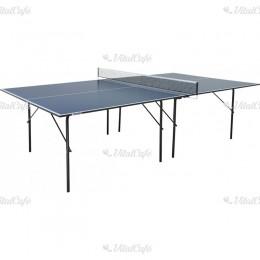 Sponeta S1-53i kék beltéri ping-pong asztal