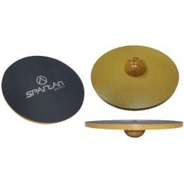 Egyensúlyozó korong 39,5 cm