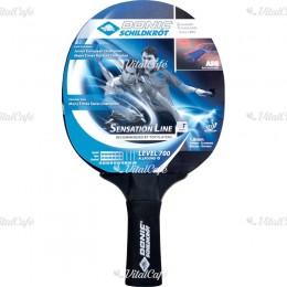Donic Sensation 700 ping-pong ütő