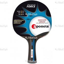 Ping-pong ütő Sponeta Force