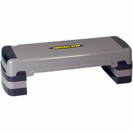 Aerobic step pad XL