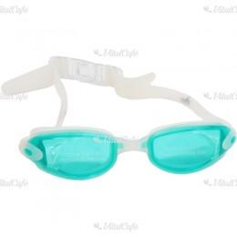 Swimfit 606150a Lexo úszószemüveg zöld-fehér