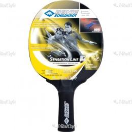 Donic Sensation 500 ping-pong ütő