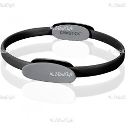 Pilates gyűrű Gymstick