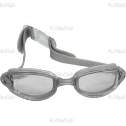 Swimfit 606150a Lexo úszószemüveg szürke