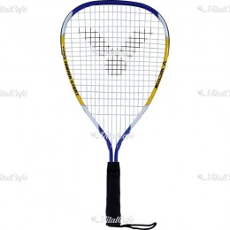 Teniszütő Victor Junior Start