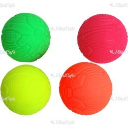 Barázdált PVC labda 22 cm