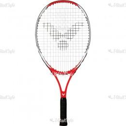 Teniszütő Victor Junior 23