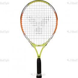 Teniszütő Victor Junior 21