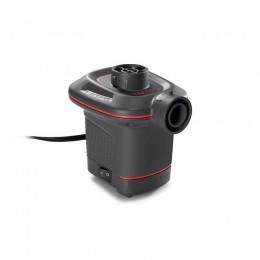 Elektromos pumpa Intex Quick-Fill 12 V