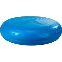Dynair, 36 cm, sima felület kék