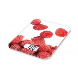 Beurer KS 19 Berry konyhai mérleg
