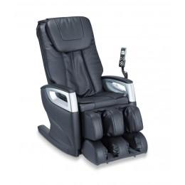 Beurer MC 5000 HCT Deluxe Masszírozó Fotel