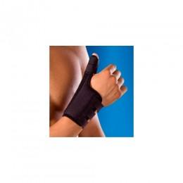 Anatomic Help csukló és hüvelykujj rögzítő S
