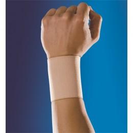 Anatomic Help elasztikus csuklószorító  L