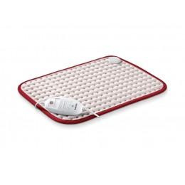 Beurer HK Comfort Mikroszálas melegítő párna