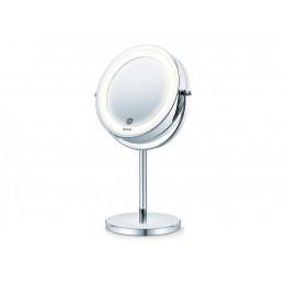 Beurer BS 55 Megvilágított kozmetikai tükör