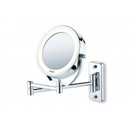 Beurer BS 59 Megvilágított kozmetikai tükör