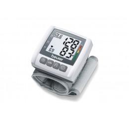 Beurer BC 30 Csuklós vérnyomásmérő