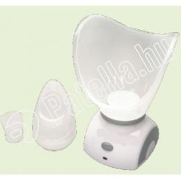 Arcszauna bd-7100