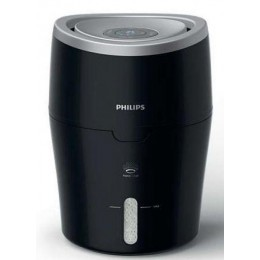 Philips Series 2000 Levegő Párásító Nano Cloud technológiával HU4813/10