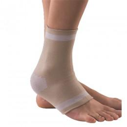 Anatomic Help elasztikus bokaszorító L