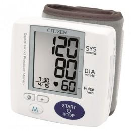Citizen CH-617 automata vérnyomásmérő, csuklós
