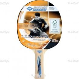 Donic Ovtcharov 300 FSC ping-pong ütő