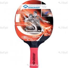 Donic Sensation 600 ping-pong ütő