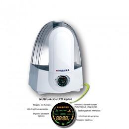 Vivamax GYVH23 ultrahangos párásító