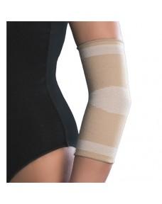 Anatomic Help elasztikus könyökszorító  L