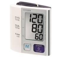 Citizen GYCH-657 automata vérnyomásmérő, csuklós