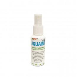 Aquaint 50ml fertőtlenítő
