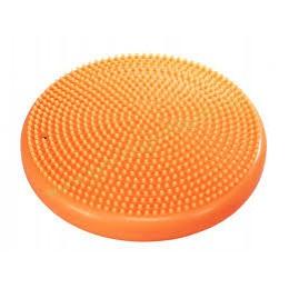 Dynair 35 cm tüskés narnacssárga