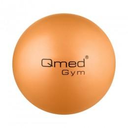 QMED GYQSB Soft Ball 25-30cm