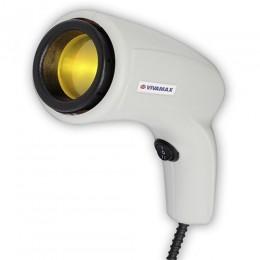 Vivalight GYVPL Polarizált fényű lámpa