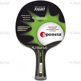 Ping-pong ütő Sponeta Fight