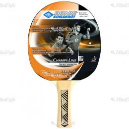 Donic Champs Line 150 ping-pong ütő