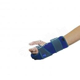 Ligaflex boxer csukl kez ujjrogz bal 2